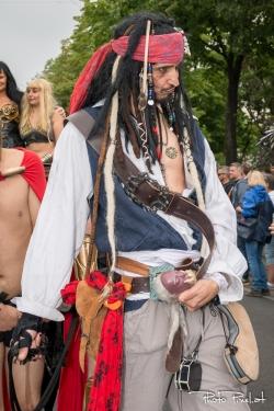 20150620_Regenbogenparade_0027.jpg