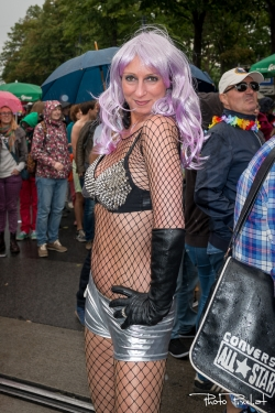 20150620_Regenbogenparade_0029.jpg