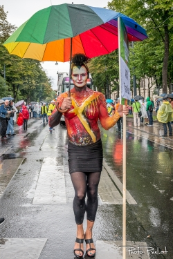 20150620_Regenbogenparade_0030.jpg