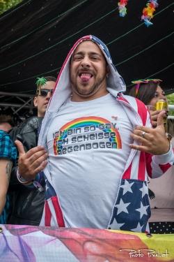 20150620_Regenbogenparade_0032.jpg