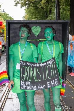 20150620_Regenbogenparade_0042.jpg
