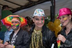 20150620_Regenbogenparade_0049.jpg