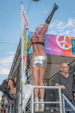 20150620_Regenbogenparade_0051.jpg