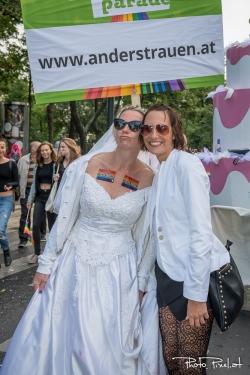 20150620_Regenbogenparade_0052.jpg