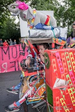 20150620_Regenbogenparade_0054.jpg