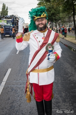 20150620_Regenbogenparade_0057.jpg