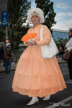 20150620_Regenbogenparade_0059.jpg