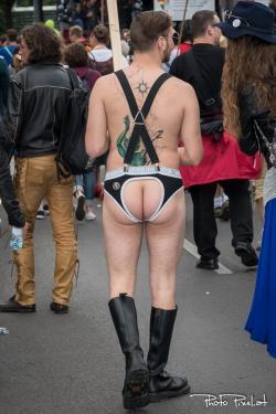 20150620_Regenbogenparade_0060.jpg