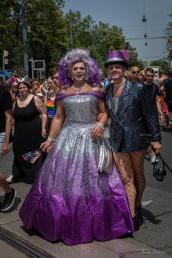 20190615Regenbogenparade190001