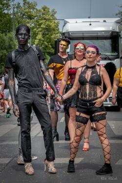 20190615Regenbogenparade190010