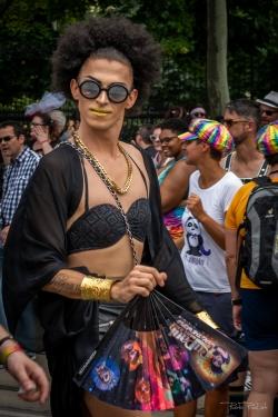 20190615Regenbogenparade190012