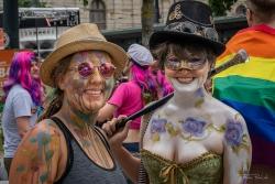 20190615Regenbogenparade190014