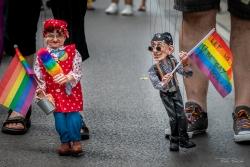 20190615Regenbogenparade190016