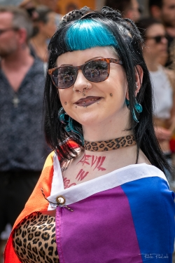 20190615Regenbogenparade190017