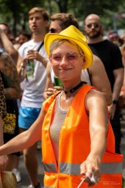20190615Regenbogenparade190022