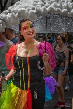 20190615Regenbogenparade190028