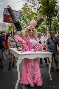 20190615Regenbogenparade190029