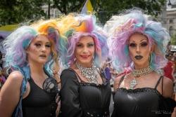 20190615Regenbogenparade190030