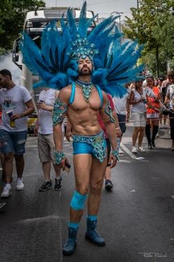 20190615Regenbogenparade190033