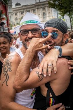 20190615Regenbogenparade190036