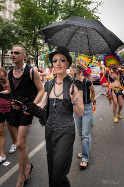 20190615Regenbogenparade190037