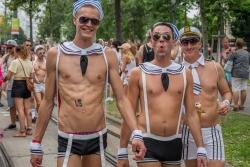 20190615Regenbogenparade190039