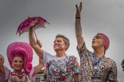 20190615Regenbogenparade190045