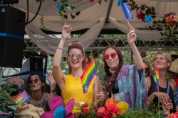 20190615Regenbogenparade190047
