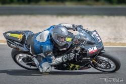 20150713_Slovakiaring_0014.jpg