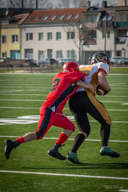 Warlords-AFC-_vs._Pannonia-Eagles-11-von-36