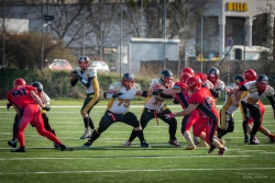 Warlords-AFC-_vs._Pannonia-Eagles-12-von-36