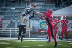 Warlords-AFC-_vs._Pannonia-Eagles-13-von-36