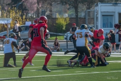 Warlords-AFC-_vs._Pannonia-Eagles-14-von-36