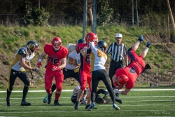 Warlords-AFC-_vs._Pannonia-Eagles-15-von-36