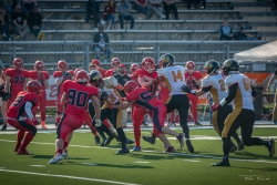Warlords-AFC-_vs._Pannonia-Eagles-17-von-36
