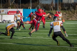 Warlords-AFC-_vs._Pannonia-Eagles-18-von-36