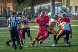 Warlords-AFC-_vs._Pannonia-Eagles-2-von-36