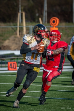Warlords-AFC-_vs._Pannonia-Eagles-20-von-36