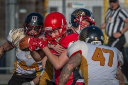 Warlords-AFC-_vs._Pannonia-Eagles-23-von-36