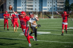 Warlords-AFC-_vs._Pannonia-Eagles-25-von-36