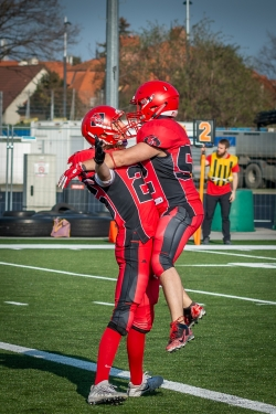 Warlords-AFC-_vs._Pannonia-Eagles-27-von-36
