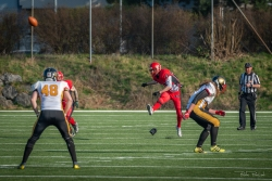 Warlords-AFC-_vs._Pannonia-Eagles-28-von-36