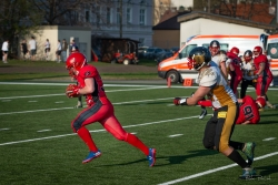 Warlords-AFC-_vs._Pannonia-Eagles-29-von-36