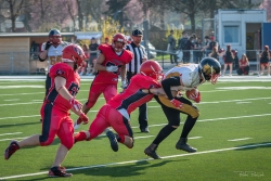Warlords-AFC-_vs._Pannonia-Eagles-3-von-36