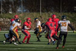 Warlords-AFC-_vs._Pannonia-Eagles-31-von-36