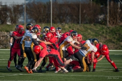 Warlords-AFC-_vs._Pannonia-Eagles-32-von-36