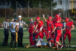 Warlords-AFC-_vs._Pannonia-Eagles-33-von-36