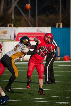 Warlords-AFC-_vs._Pannonia-Eagles-34-von-36