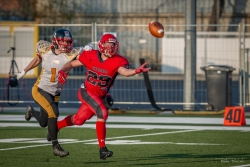 Warlords-AFC-_vs._Pannonia-Eagles-35-von-36