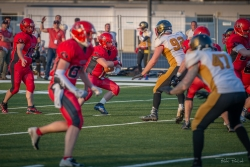 Warlords-AFC-_vs._Pannonia-Eagles-36-von-36